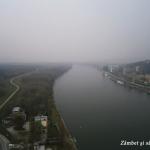 bratislava-dunarea