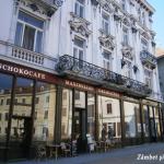 bratislava-magazin-centru