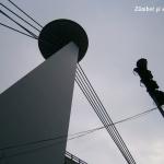 bratislava most snp