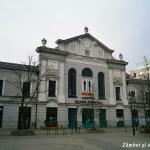 bratislava-piata-veche