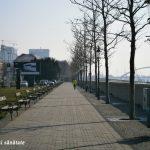 Ce să faci în Bratislava: 13 experienţe de trăit în capitala Slovaciei