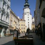 bratislava-turnul-sf-mihai