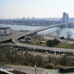 bratislava-vedere-spre-podul-nou