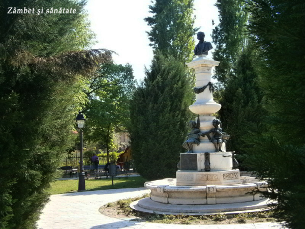 bucuresti-parcul-cazzavillan