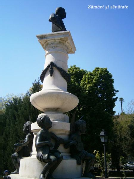 bucuresti-parcul-luigi-cazzavillan