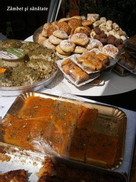bunatati-bazar-arome-din-lumea-araba