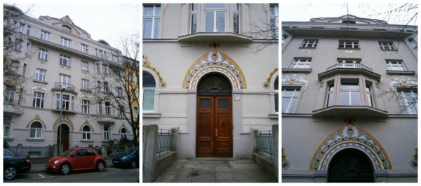 casa bratislava
