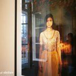 Expoziţia de fotografie Atlasul Frumuseţii – în premieră la Galeria Artfooly