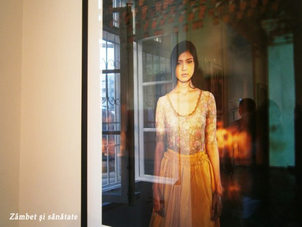 fotografii-atlasul-frumusetii
