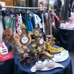 haine-si-accesorii-bazar-arome-din-lumea-araba