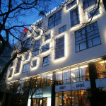 hotel-bratislava