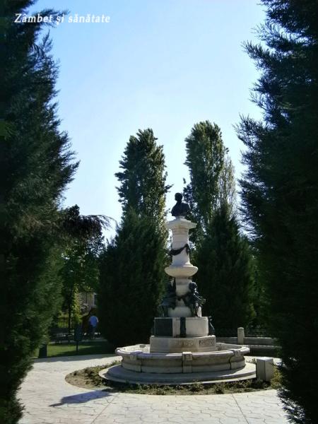 parcul-luigi-cazzavillan