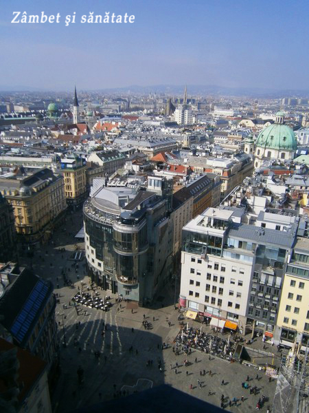 stephansplatz-viena