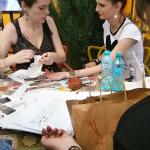 tatuaje-cu-henna-bazar-arome-din-lumea-araba.