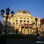 teatrul-national-bratislava