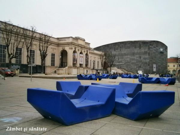 viena-cartierul-muzeelor