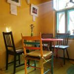alandala-cafe-bucuresti