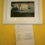 alandala cafe expozitie de fotografii camelia sirli