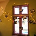 alandala cafe fereastra