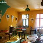 cafenea-alandala