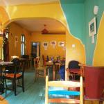 cafenea-alandala-bucuresti