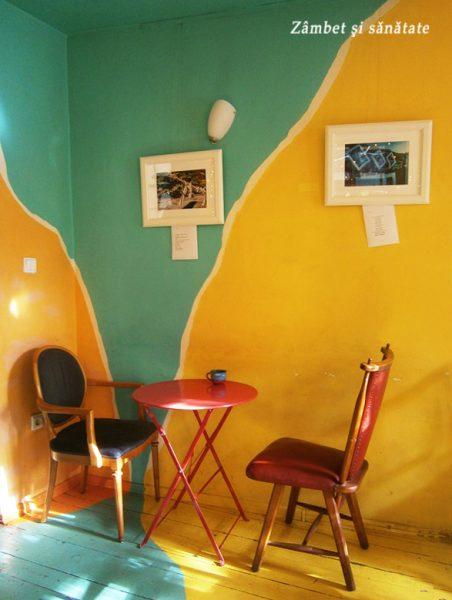 cafenea-colorata-bucuresti-alandala-cafe