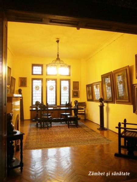 camera-muzeul-cutescu-storck