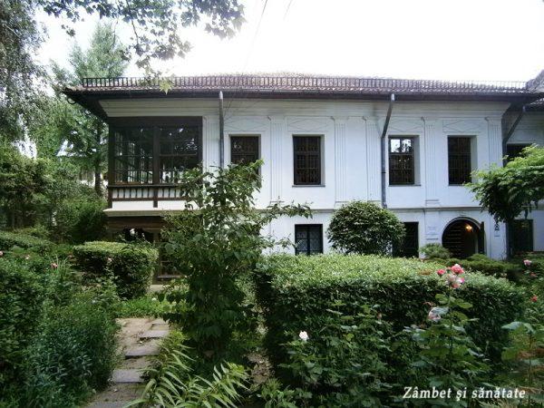casa-melik-muzeul-theodor-pallady