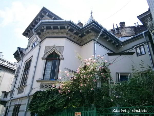 casa-strada-spatarului