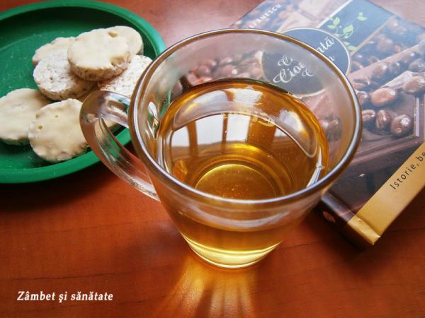 ceai-bio-si-turte-spelta-sonnentor
