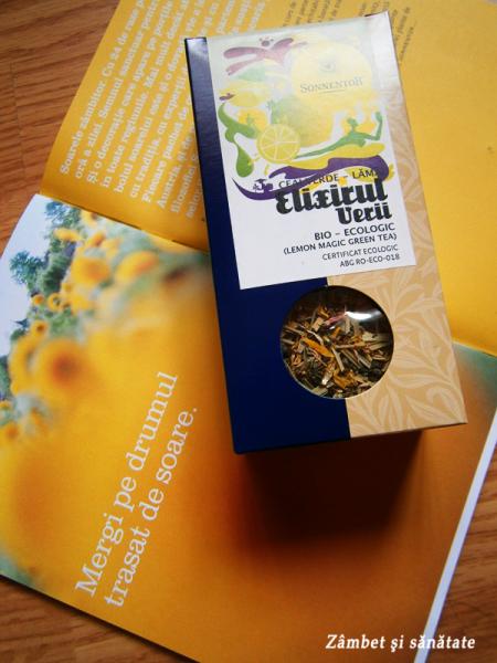 ceai-verde-cu-lamaie-elixirul-vietii-sonnentor