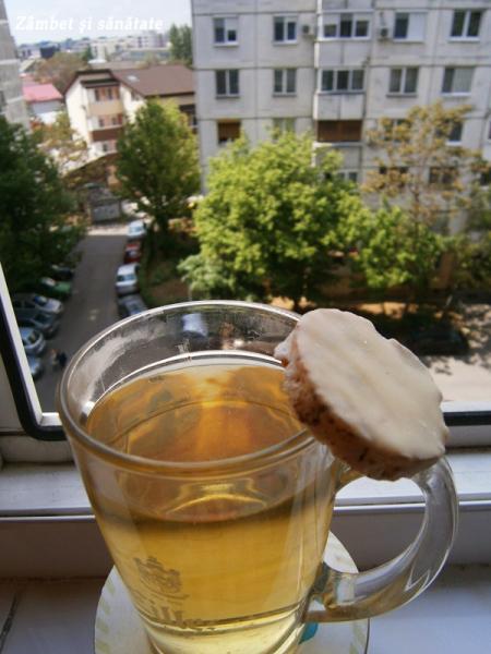 ceai-verde-sonnentor