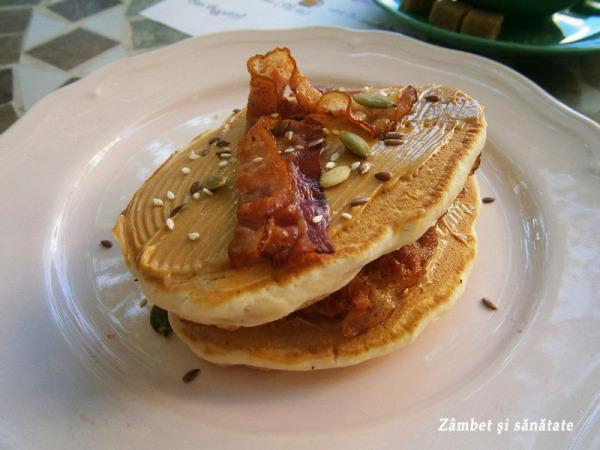 ceainaria-la-un-ceai-clatite-cu-bacon-bere-unt-de-arahide-si-seminte