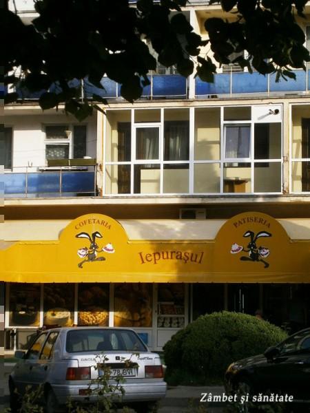 cofetaria-Iepurasul-Campulung