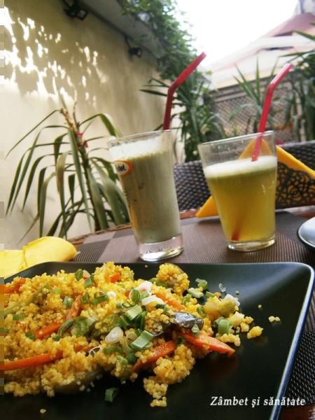 cous-cous-cu-legume-biofresh-restaurant-bucuresti