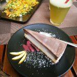 Restaurantul BioFresh şi cel mai apetisant meniu (raw) vegan