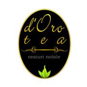 dOroTea_ logo
