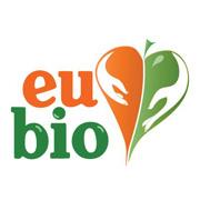 eubio_logo