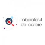 laboratorul-de-cariere-logo