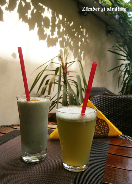 limonada-si-share-afrodisiac-biofresh-restaurant-raw-vegan