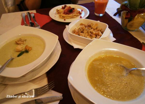 masa-la-biofresh-restaurant