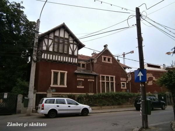 muzeul-cutescu-storck-adresa.