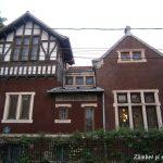 Muzeele necunoscute ale Bucureştiului: Casa Storck