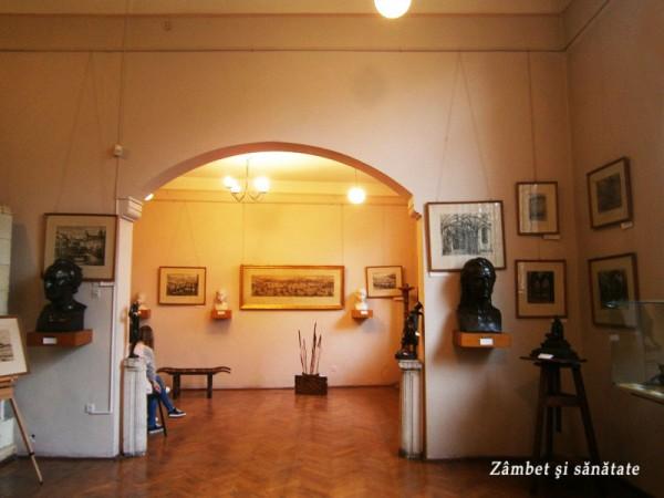 muzeul-cutescu-storck-camera