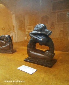 muzeul-frederic-si-cecilia-cutescu-storck-sculptura