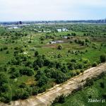 Parcul Urban Văcăreşti: natura (re)cucereşte Bucureştiul