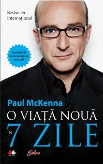 paul-mckenna-o-viata-noua-in-7-zile