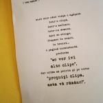 poezie expozitie de fotografii camelia sirli alandala