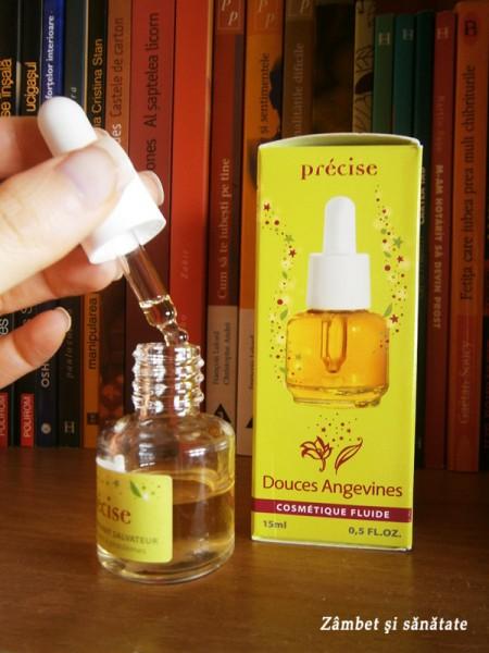 remediu-natural-impotriva-cosurilor-fluid-purifiant-precise