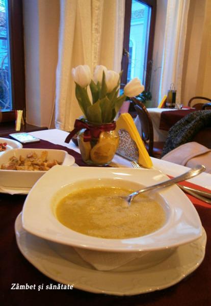 restaurant-biofresh